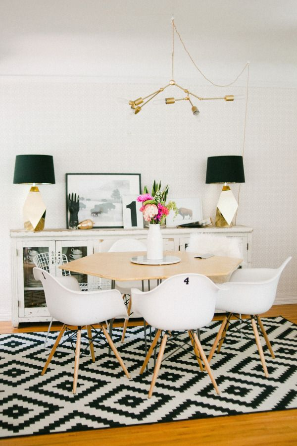 Best 25 Ikea Rug Ideas On Pinterest