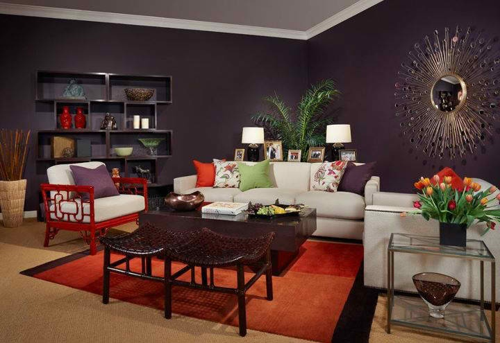 urban_sophisticated_living_room_design_9