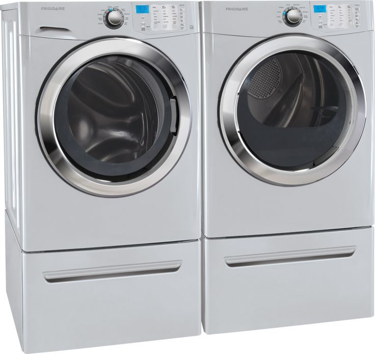 Washer And Dryers: Best Front Loading Washer And Dryer