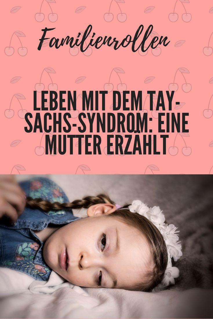 Die große Tochter von Eva ist unheilbar krank: In den Familienrollen bei Frühes Vogerl erzählt sie, woher die Familie ihre Kraft schöpft, wie der Alltag aussieht und wie sehr sie ihre beiden Töchter liebt.