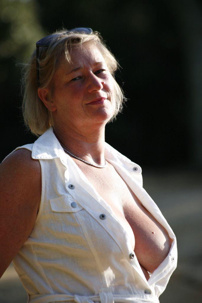 Tracy ryan masturbation