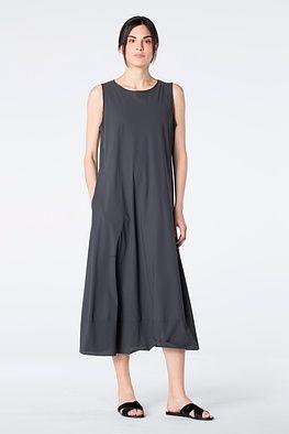 OSKA<sup>®</sup> Dress Theresa