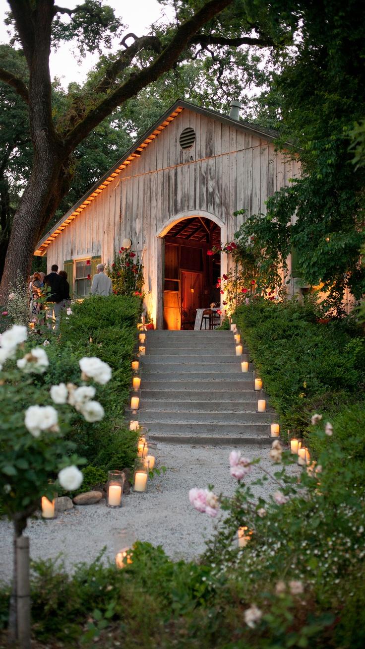 20 inspiring expert wedding ideas
