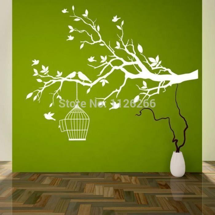пуахгет, пустиль картинки наклейки на стены трава и деревья высокое, отличается стремительным