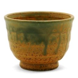 Czarka Sencha Irabo - ceramika mino