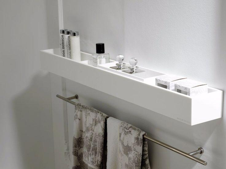 die besten 17 ideen zu badezimmer katalog auf pinterest, Hause ideen