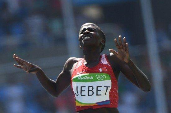 Ruth+Jebet+record+del+mondo+nei+3000+siepi+a+Parigi+nella+Diamond+League