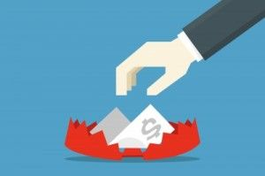 Rollover IRA | Common Mistakes You'll Want to Avoid