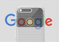 Cellulari: Sui #prezzi dei #Pixel Google è troppo ambizioso e se ne approfitta dell'Europa? (link: http://ift.tt/2dNhImt )