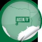 Austin, TX Fan