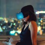 12 VR Box Terbaik di Tahun 2016 Virtual Reality Ready!
