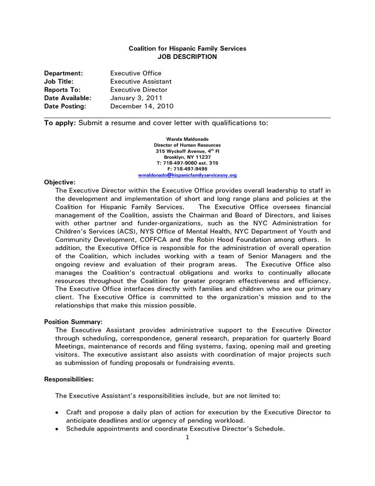 Sample Medical Office Administration Cover Letter Shishitaworldcom