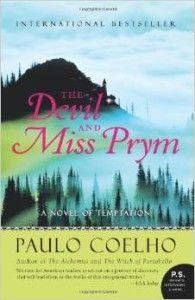 The Devil and Miss Prym Pdf