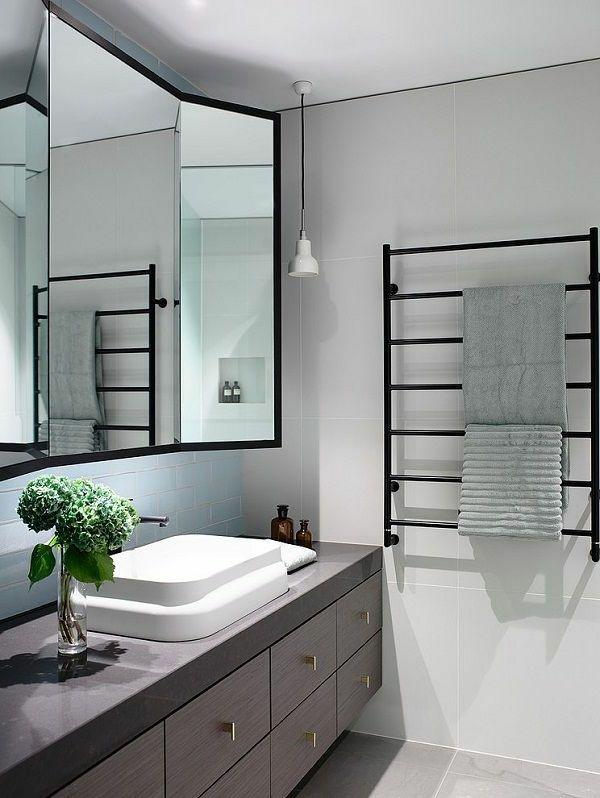 die besten 25 heizk rper handtuchhalter ideen auf pinterest handtuchhalter heizung. Black Bedroom Furniture Sets. Home Design Ideas