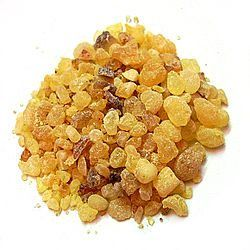 Since farther back than anyone can remember Frankincense has been used for medicinal and religious purposes This article is about Amazing Health Benefits of Frankincense Early Egyptians used Frankincense as part of their embalming process, the Greeks used it as an antidote to hemlock poisoning,...