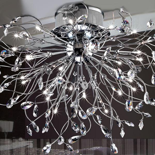 fantastic lighting chandeliers. http://www.paccony.com/product/contemporary-radiate-. chandelierseye candy fantastic lighting chandeliers v