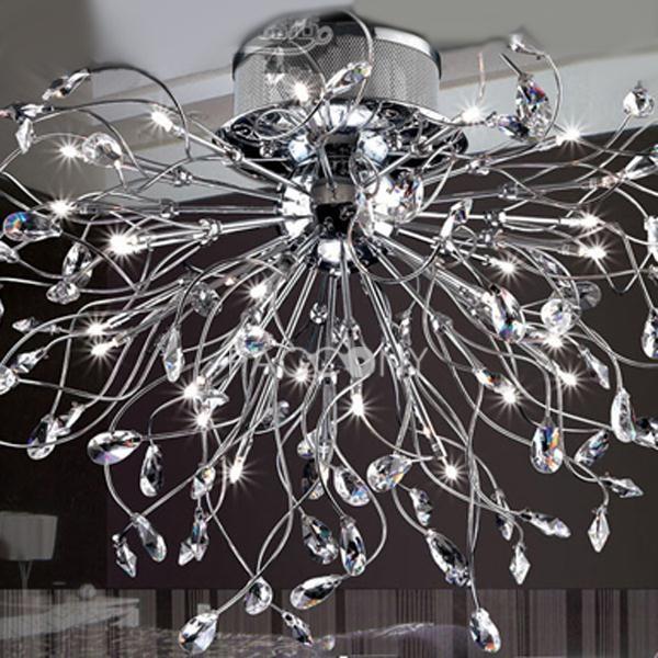 259 best Fantastic Lighting images on Pinterest