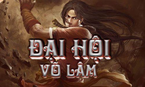 Đại Hội Võ Lâm 3 máy chủ Tô Châu tháng 11 http://taigamevolam3.vn/su-kien-game-vo-lam-3