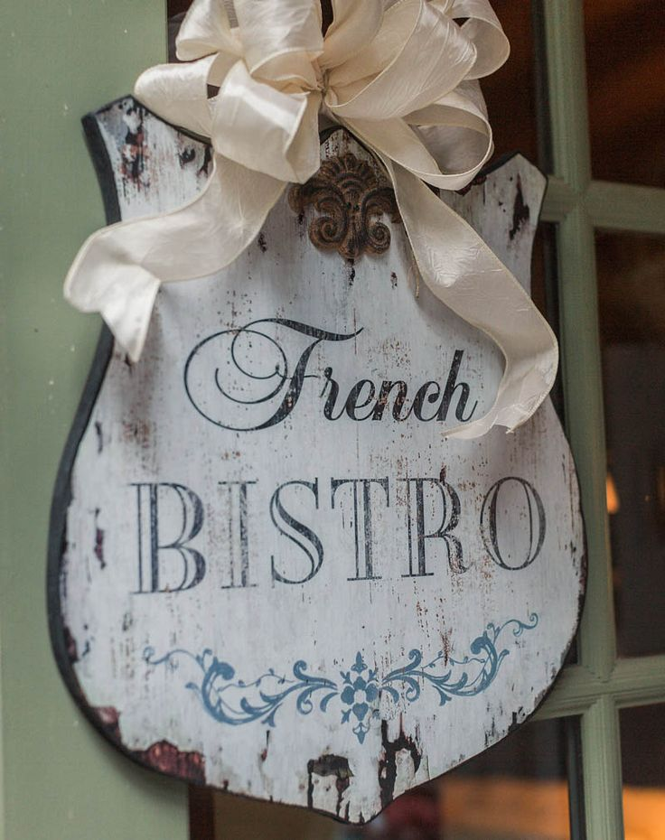 25 Best Ideas About Paris Themed Parties On Pinterest