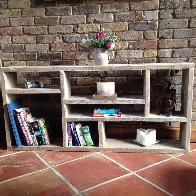 Как выбрать мебель в стиле лофт? Смотрите фото мебели в стиле лофт индастриал.