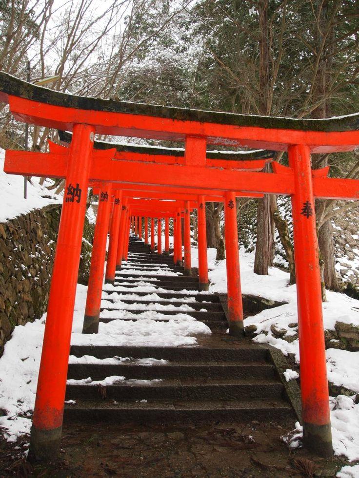 Castle Town Izushi (Toyooka, Japan): Address, Reviews - TripAdvisor