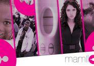 Mamilos 23 – Mães sem Doriana, Barbárie no PR, Viúva Negra e Baltimore