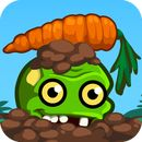 Download Zombie Farm:        Here we provide Zombie Farm V 1.7.0.8 for Android 2.0++ Zombies are your friends! ☆ ☆ ☆The #1 iPhone Game Zombie Farm comes to Android for the 1st Time☆ ☆ ☆ Tired of killing zombies? Try farming them! ★ FARM – Grow and harvest your...  #Apps #androidgame #Mobage  #Tools http://apkbot.com/apps/zombie-farm.html