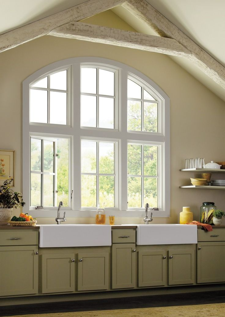 1000 ideas about texas farmhouse on pinterest hill for Marvin ultimate windows cost