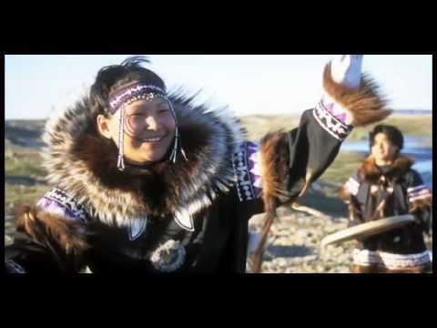 Nunavut, Canada's Arctic: Untamed. Unspoiled. Undiscovered Sharing the beauty of Northern Canada Nunavut and it's natural life style.