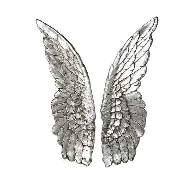 1000 ideas about angel wings wall decor on pinterest for Angel wings wall decoration