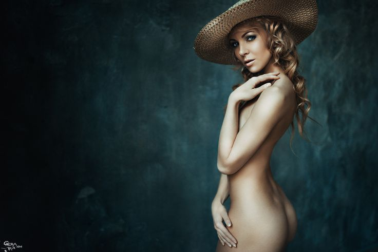 Ann aston golden shot nude
