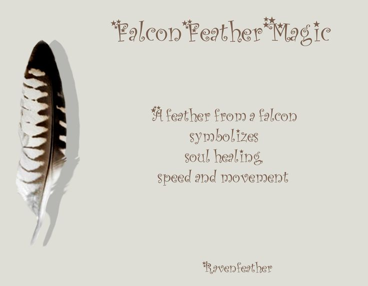 Pin By Teresa Mcmullen On Witchcraftpaganspells And Feathers