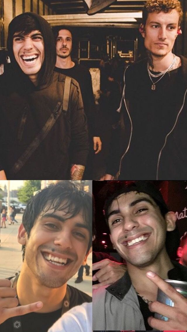 Andy Leo smiling wallpaper crown the Empire | Crown in 2019