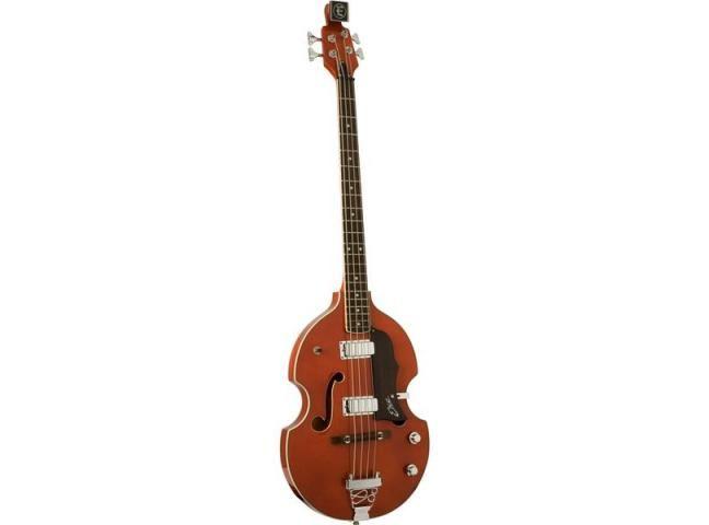 Куплю старые и не очень электро и бас гитары.Исправные и неисправные