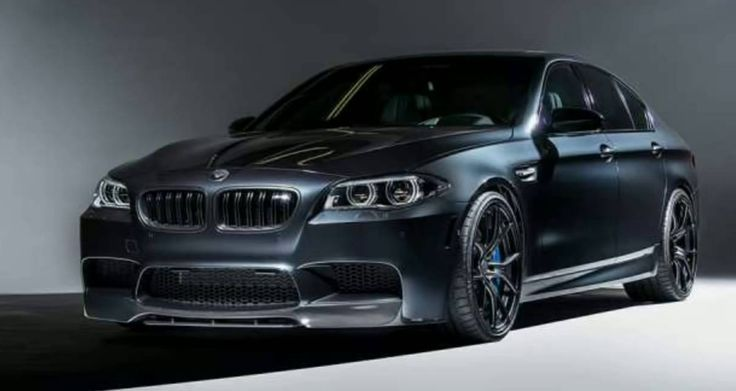 2020 Bmw 5 Series Release Date Bmw 5 Series Is Merely One
