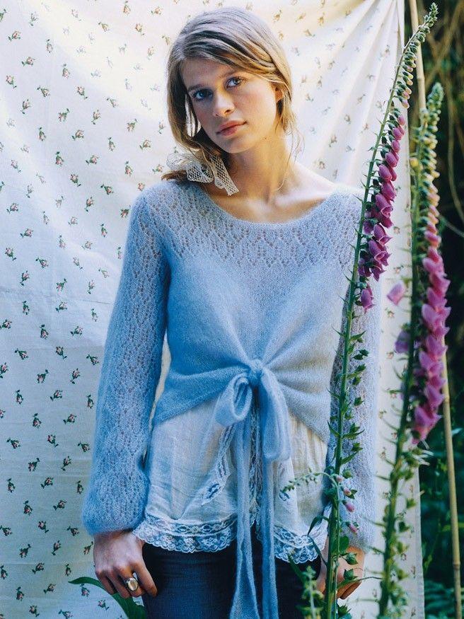 Colorful Rowan Knitting Patterns Online Inspiration Blanket