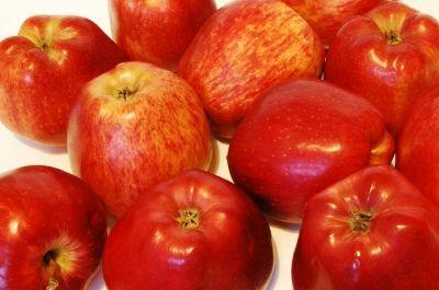Ocet jabłkowy jako eliksir życia