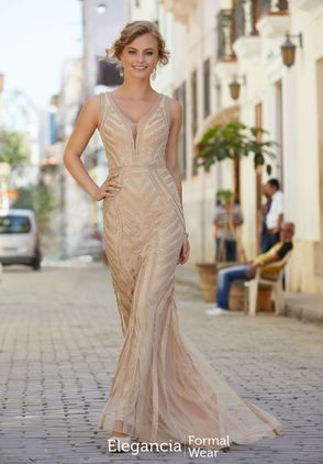 71 best Prom Dresses images on Pinterest