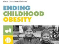 OMS: Obesidade infantil, «pesadelo explosivo» nos países em desenvolvimento