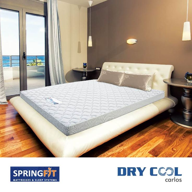 Save Your Money By Ing Mattresses Online