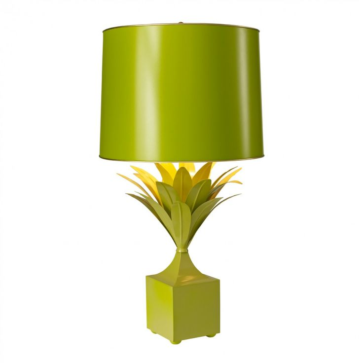 Cool Table Lamps contemporary cool table lamp appears to have no stand m design