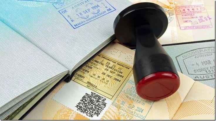Requisitos y cómo solicitar la visa estampada para viajar a Panamá siendo venezolano http://www.inmigrantesenpanama.com/2017/08/23/requisitos-y-como-solicitar-la-visa-estampada-para-viajar-a-panama-siendo-venezolano/