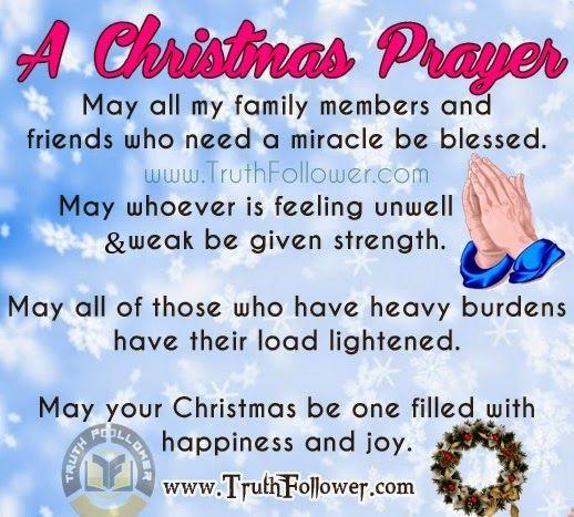 Gebet für unerwiderte Liebe