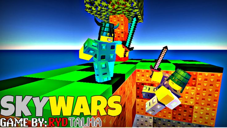 roblox skywars hacks avatar sky ac games
