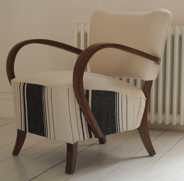102 best 1940's Furniture images on Pinterest | Dressing ...