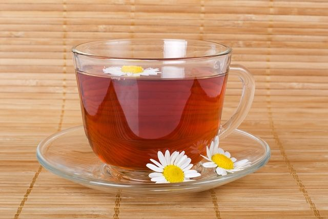 Remedios Naturales Para Las Hemorroides
