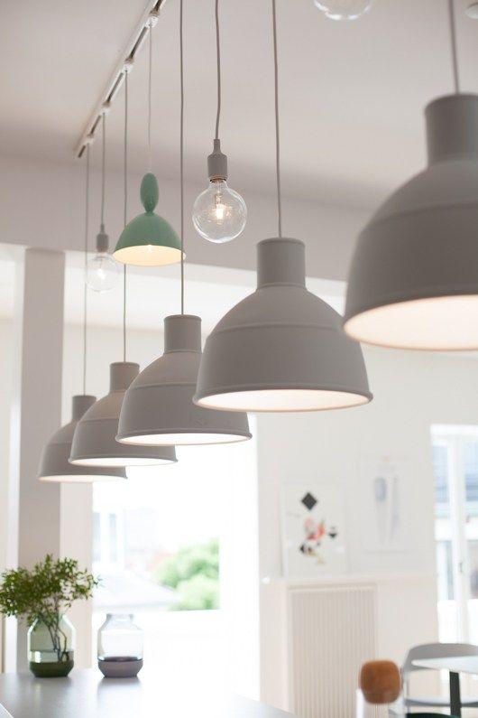 879 best lights images on Pinterest Lighting design Lighting