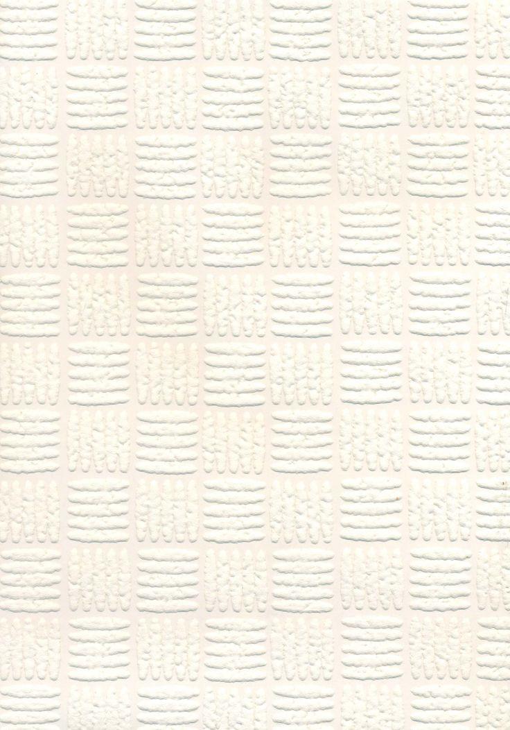 Empapelado - Cuadrícula - Papel de parede