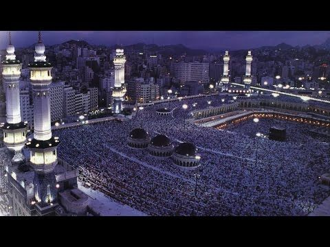 Islam - YouTube