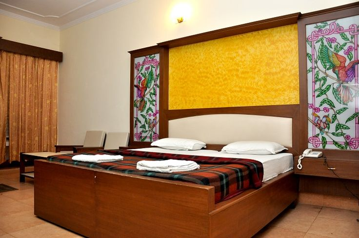 Hotels in Haridwar, Book room night at best price - starihotels.com